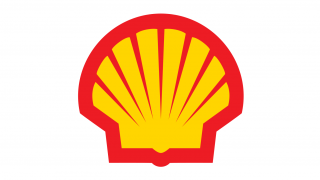 Hoofdafbeelding Esserberg Shell Station